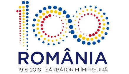 Logo-oficial-Centenarul-Marii-Uniri-Hora