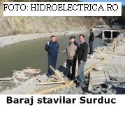 BARAJ_SURDUC