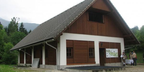 MHC-Bistrica-Slovenia