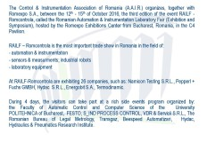 Prezentare ev 12-15 oct_ eng 2016_Page_11